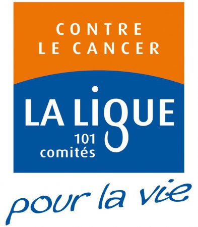 Ligue contre le cancer / Campagne de sensibilisation