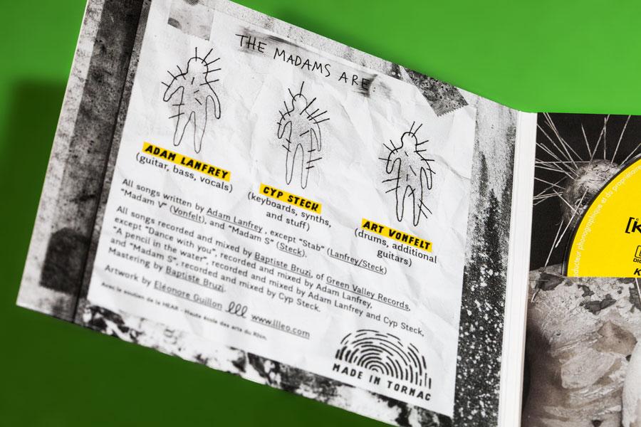 adam-interieur-pochette-web