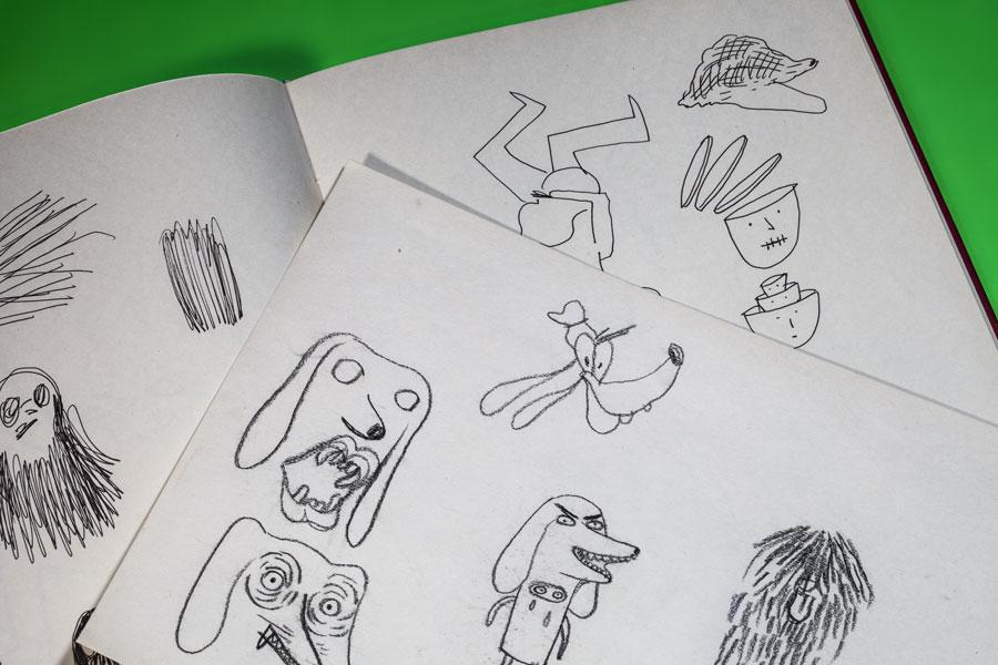 adam-recherches-dessins-web