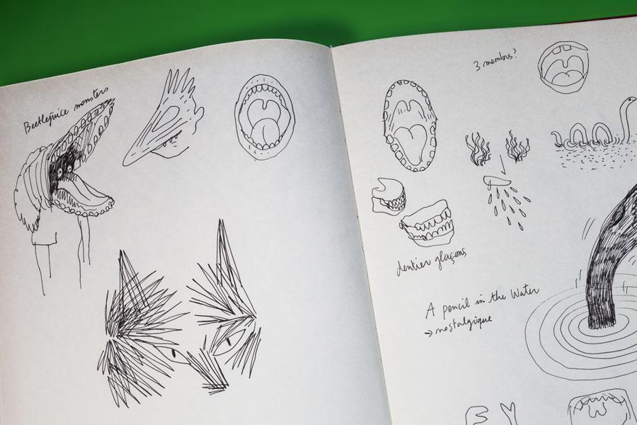 adam-reches-dessins2-web