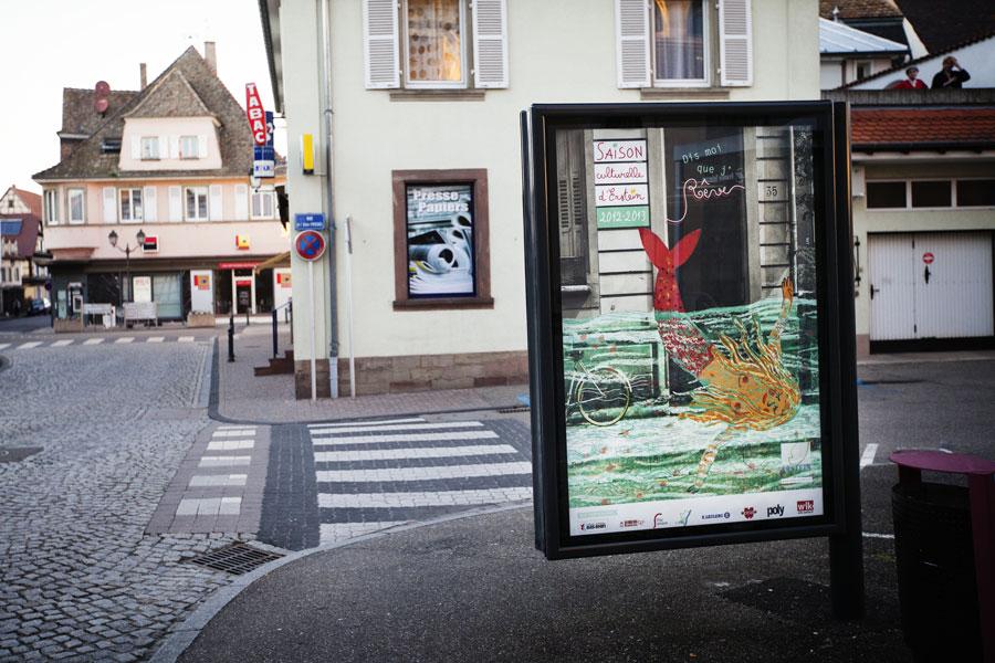 affiche_ville2-web