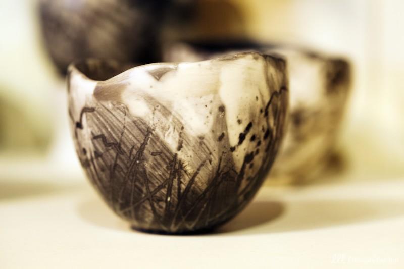 Llorca / Poterie et céramique d'art