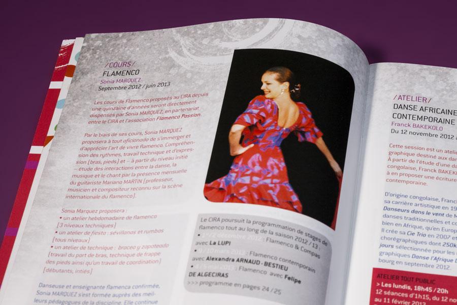 cira-flamenco-web