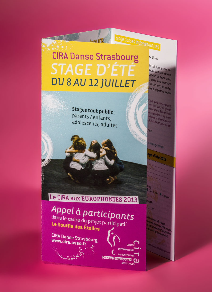 cira-stages-ete-web