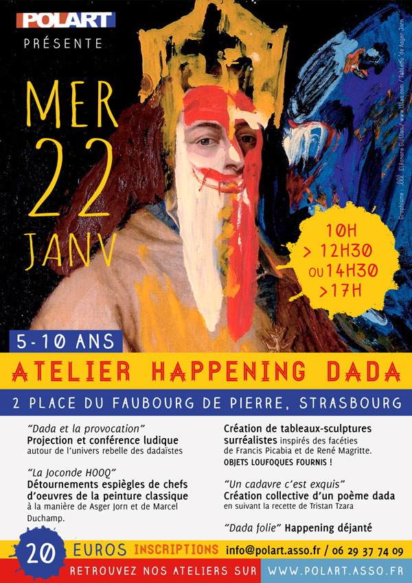 dada-happening-polart-web