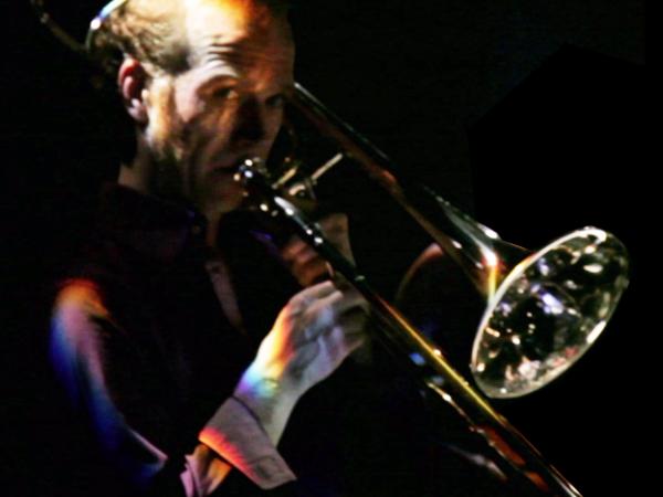Bernica Octet / Nancy Jazz Pulsations