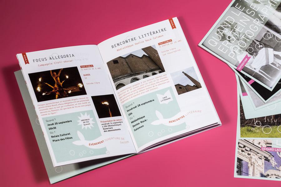 erstein-brochure-interieur-web