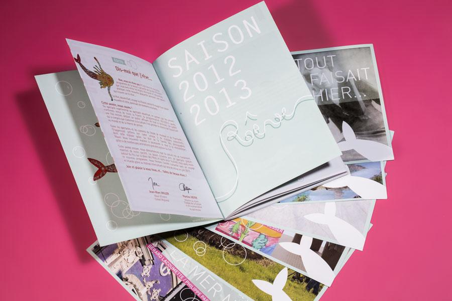 erstein-brochure-saison-web