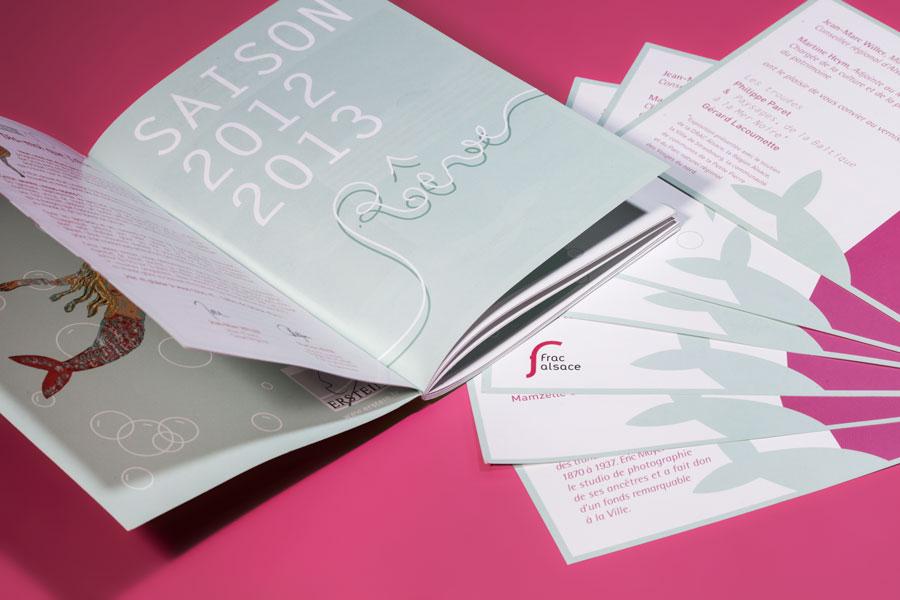 erstein-brochure-saison2-web