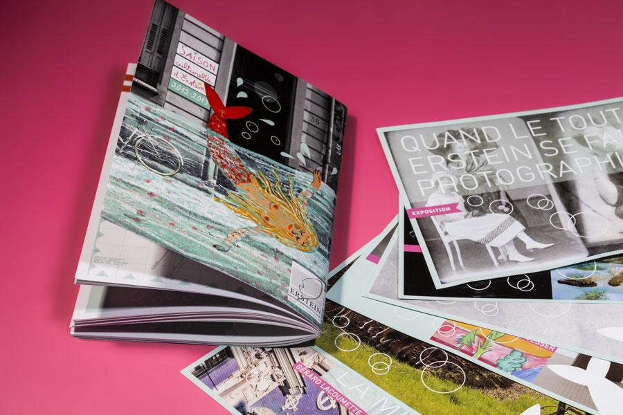erstein-dos-brochure-web