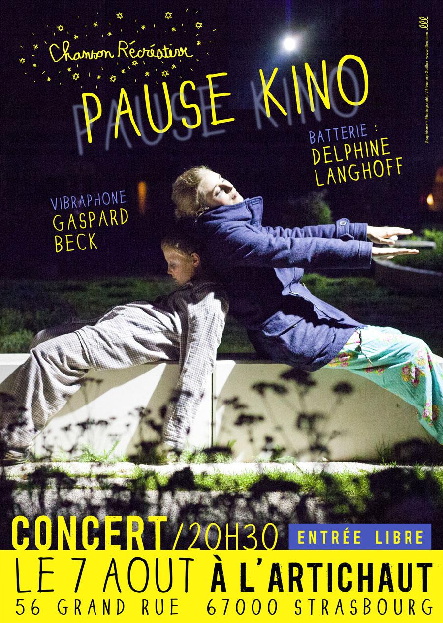 pause-kino-affiche-web