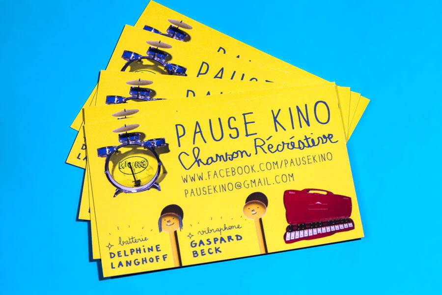 pause-kino-cartes-visite-recto-web