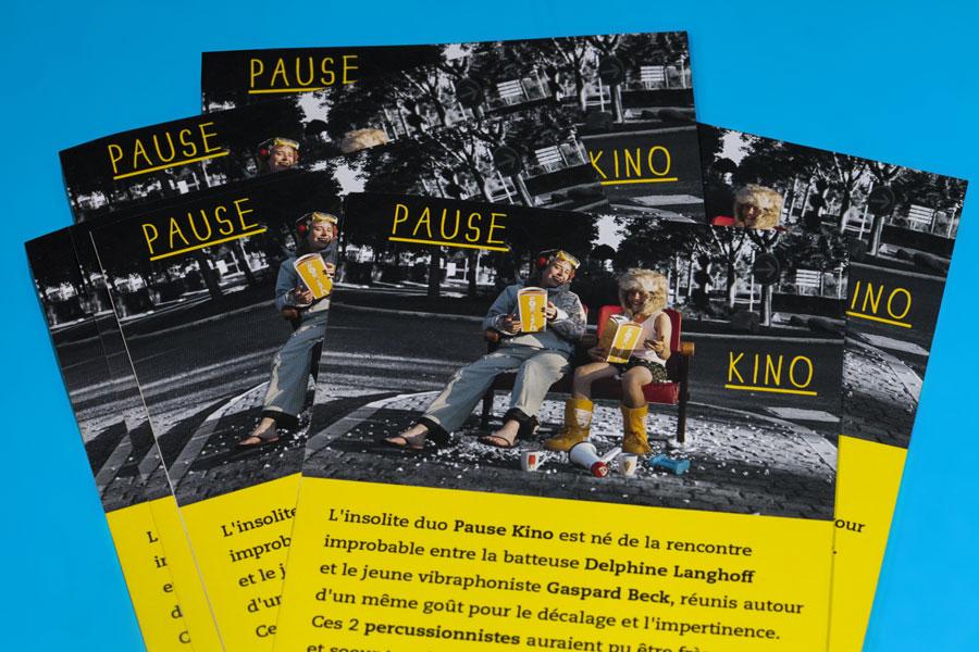 pause-kino-flyer-recto-web