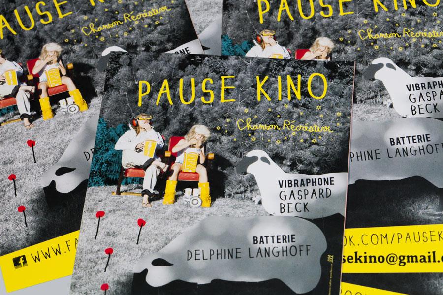 pause-kino-flyer-verso-web