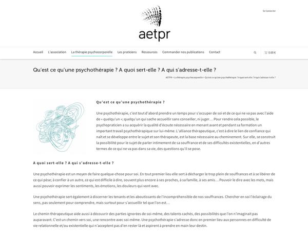 aetpr-site-eleonore-guillon4