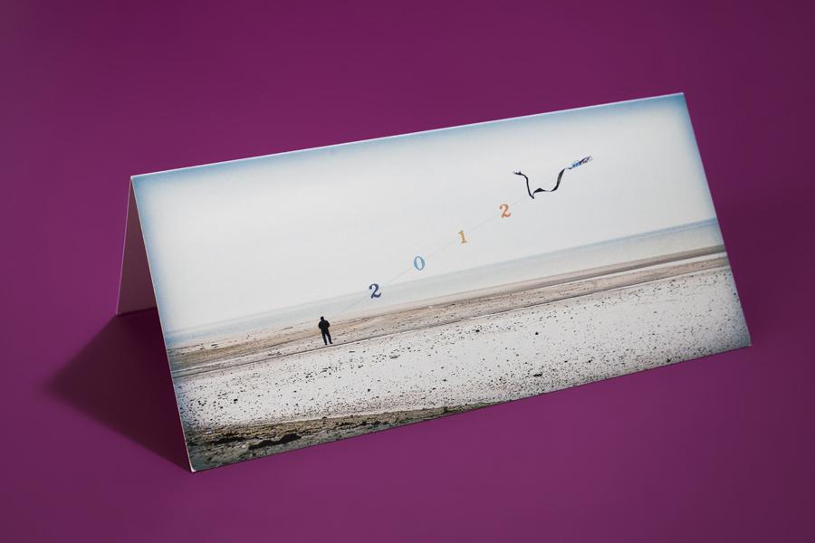 cabinet-guillon-carte-voeux-2012-web2