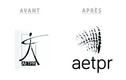 comparatif-logo-aetpr