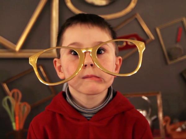Polart / Ateliers artistiques pour enfants