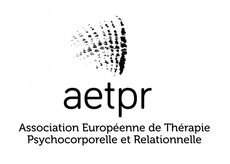 AETPR – Association Européenne de Thérapie Psychocorporelle et Relationnelle