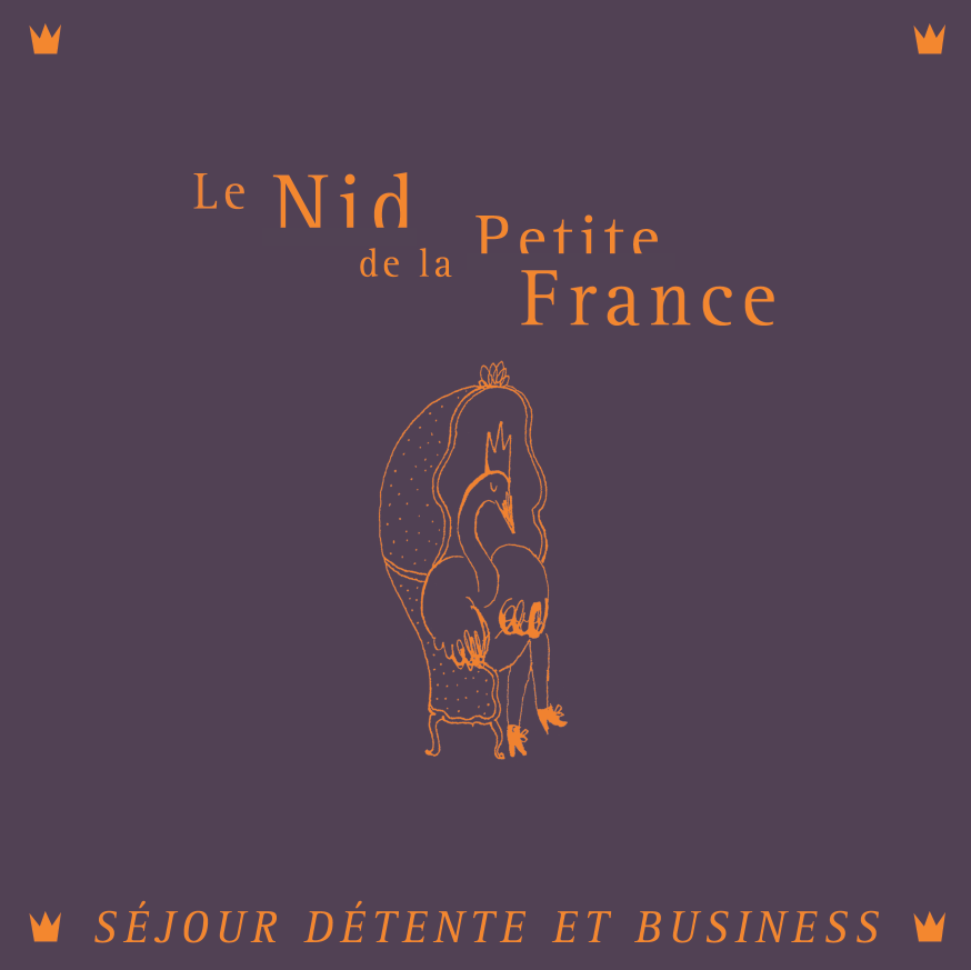 nid-petite-france2