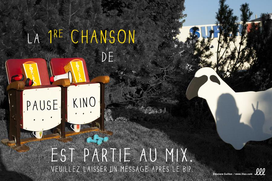 pause-kino-partie_au_mix-web