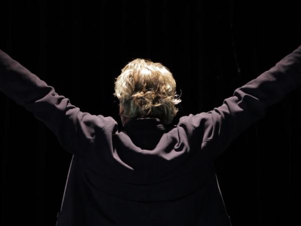 Teaser «Au bout du comptoir la mer» / Cie Est Ouest Théâtre