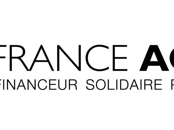 Franche Comté Active