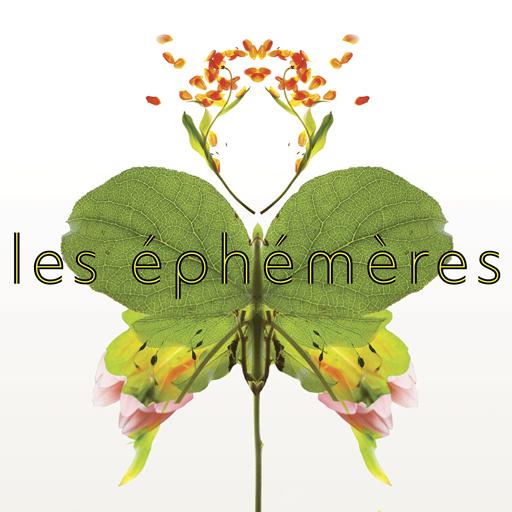 Les éphémères / Festival de spectacles vivants