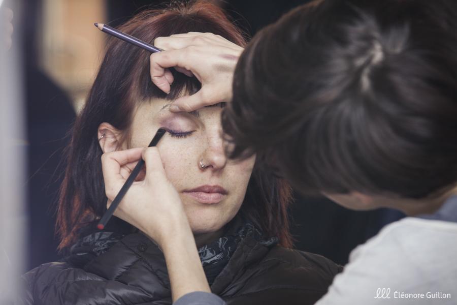 floriane-maquillage