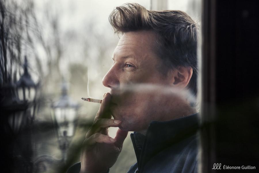 josef-fume