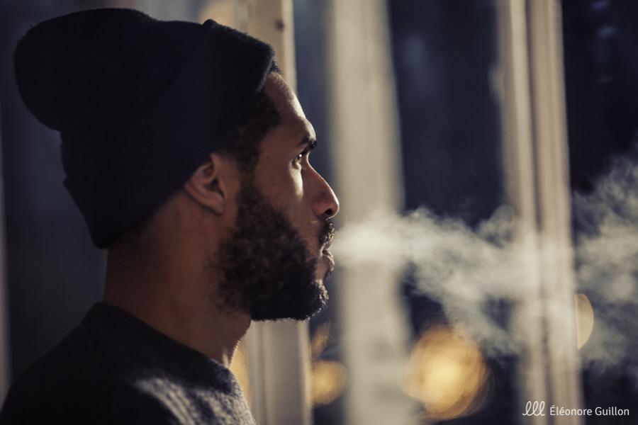 matthieu-fume