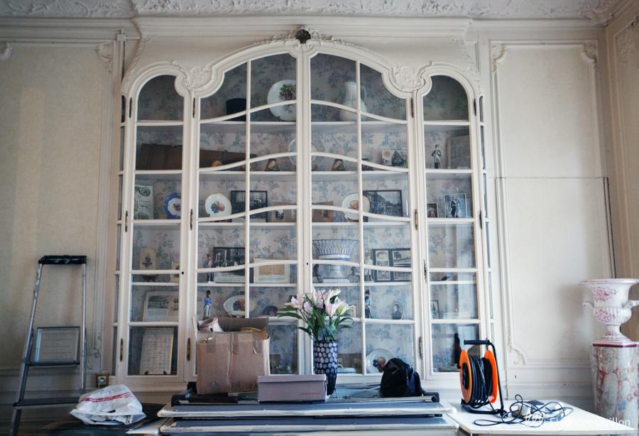 vitrine-rallonge