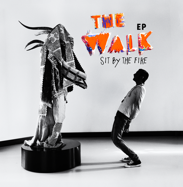 recto-ep-the-walk