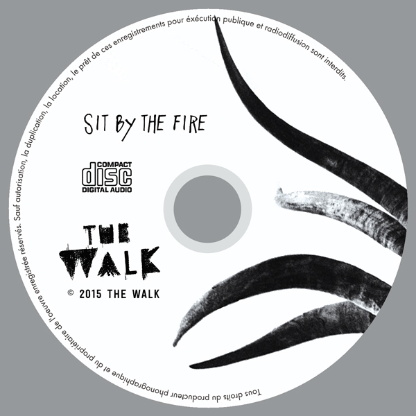 rond-cd-ep-the-walk