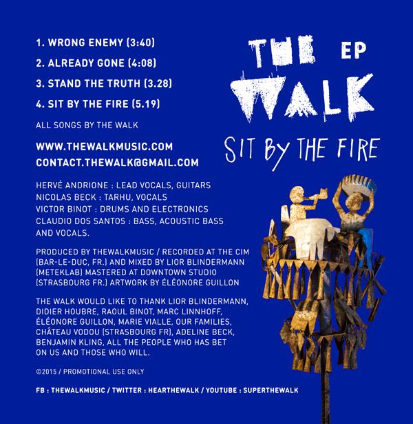 verso-ep-the-walk