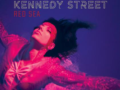 Album Kennedy Street
