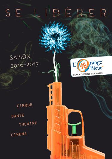 orange-bleue-visuel-saison-eleonore-guillon3