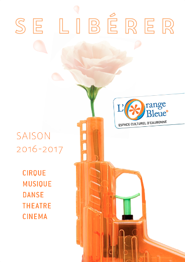 orange-bleue-visuel-saison-eleonore-guillon4
