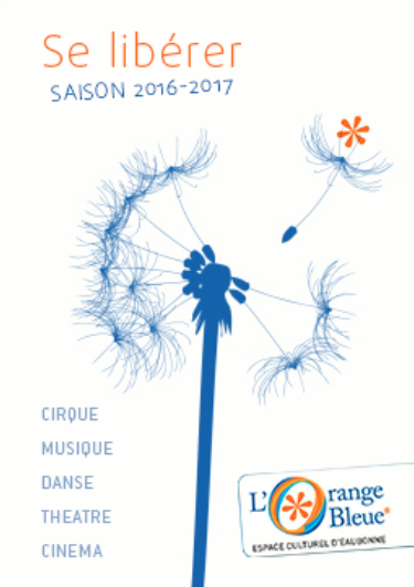orange-bleue-visuel-saison-eleonore-guillon5